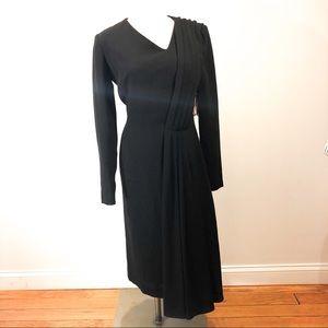 NWT Oscar De La Renta Designer dress sz 10